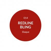 redline bling