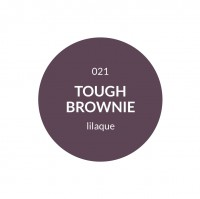 tough brownie