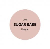 sugar babe