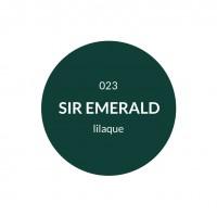 sir emerald